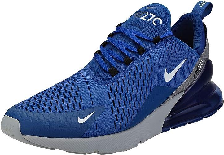 Nike Herren Air Max 270 SE Fitnessschuhe