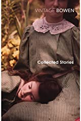 Collected Stories (Vintage Classics) Kindle Edition