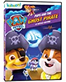 Paw Patrol - Pups and the Ghost Pirate (Bilingual)