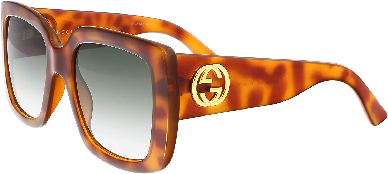 Gucci - Gafas de sol - para mujer