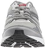 Avia Men's Avi-Execute-II Running Shoe, Chrome