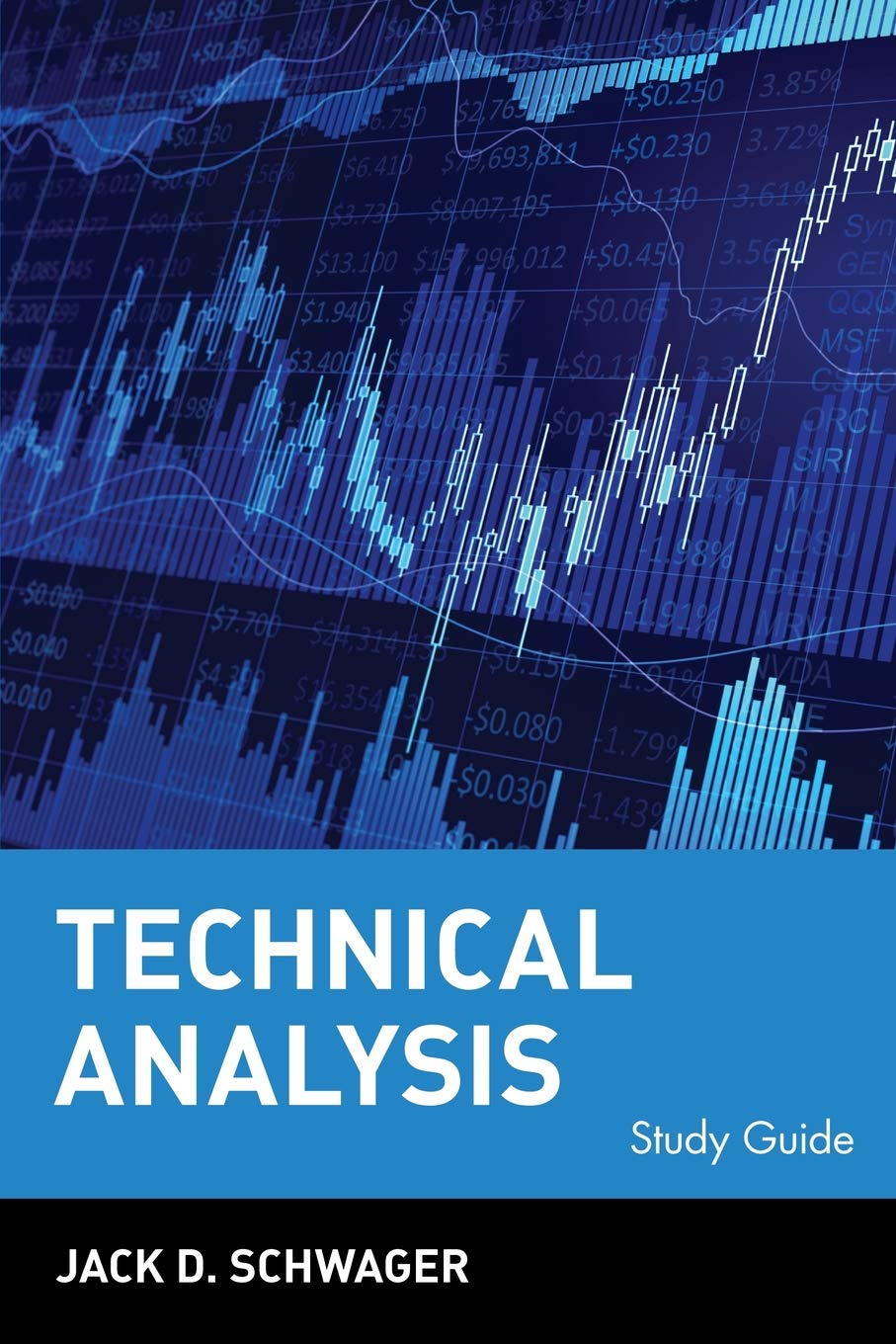 Technical Analysis Study Guide  Schwager On Futures