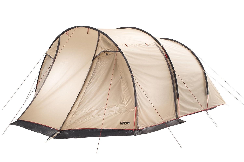 CAMPZ Treeland Zelt 5P 2019 Camping-Zelt