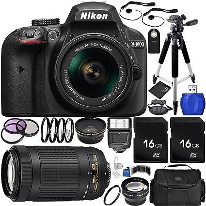 The 8 best dslr lens for video nikon