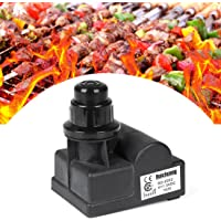 HLC 03350 Spark Generator Igniter BBQ Gas Grill 6 Outlet Push Button Ignitor