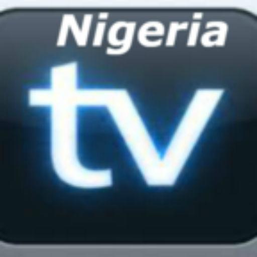 Nigeria Online Tv