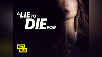 A Lie to Die For, Season 1