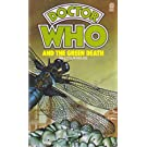 Doctor Who and the Green Death (The Doctor Who library)