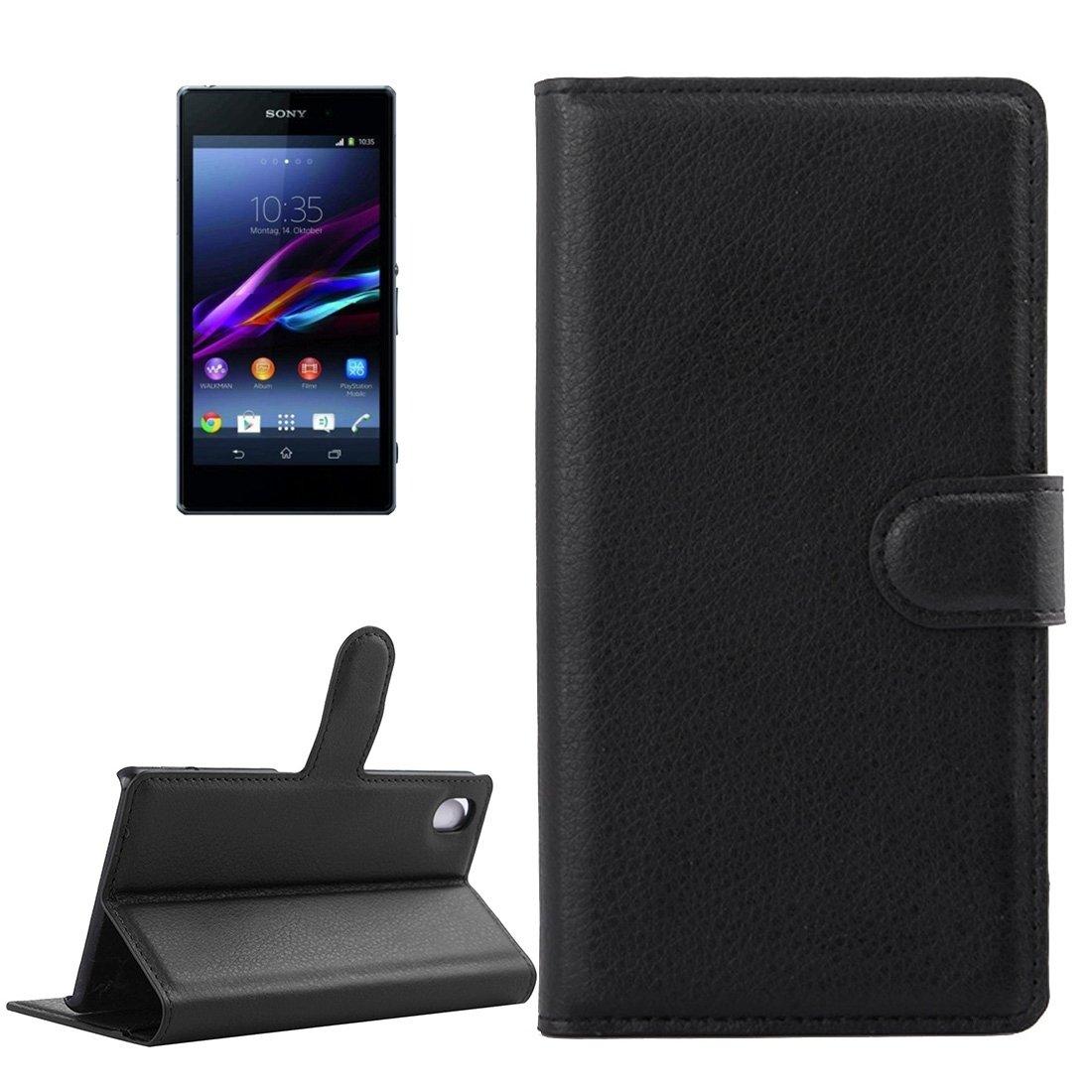 Premium Phone Case for Sony Xperia Z1 / L39h