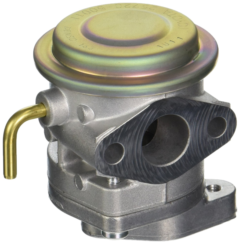 Toyota 25720-50011 Air Pump Check Valve