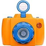 わくわくたんけんカメラ 187929