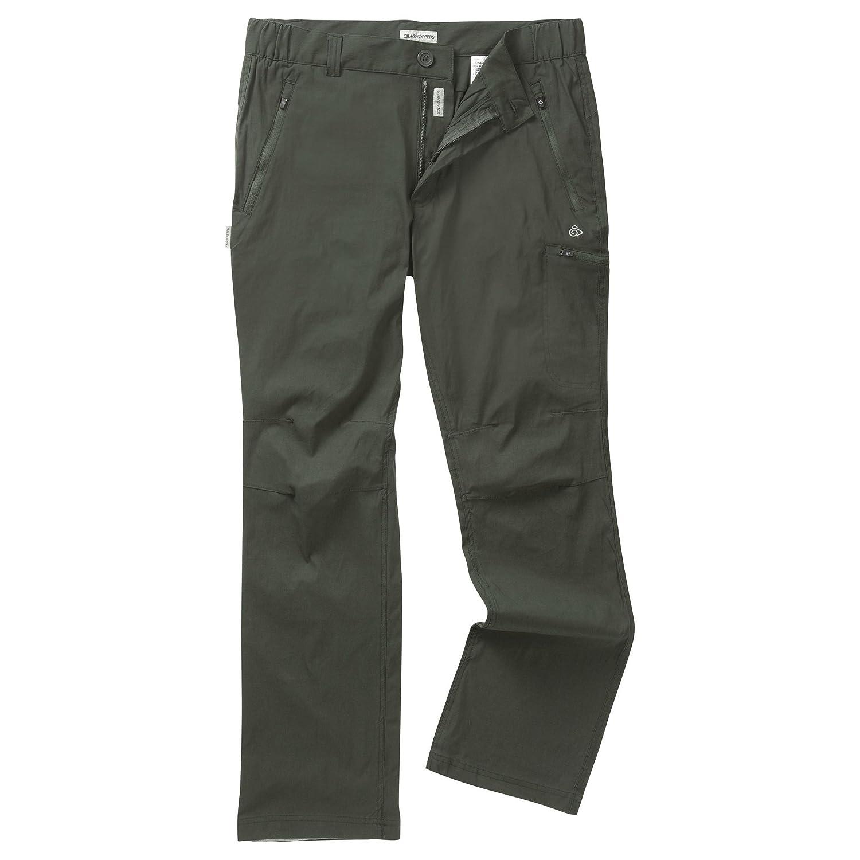Craghoppers Men's Kiwi Pro Active Men's Trousers CMJ322