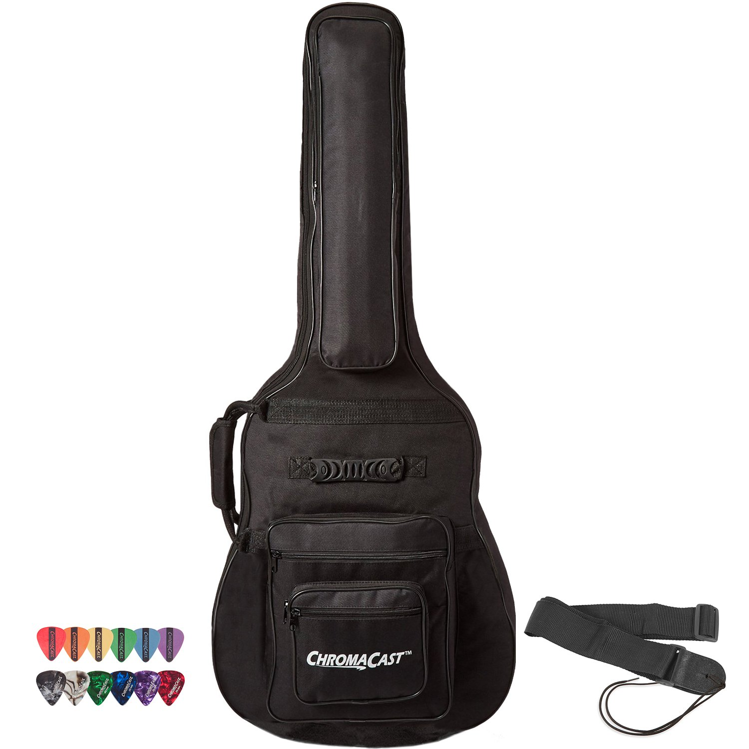shop electric guitar bags cases