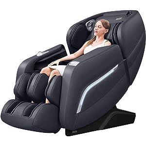 iRest 2020 Massage Chair