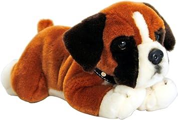 Peluche Reggie Il Carlino Keel Toys 35 cm