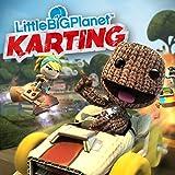 LittleBigPlanet Karting - PS3 [Digital Code]