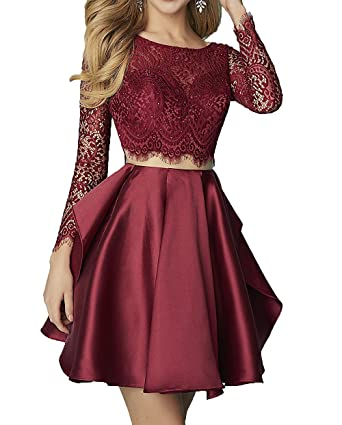 Amazon kleid mit armel