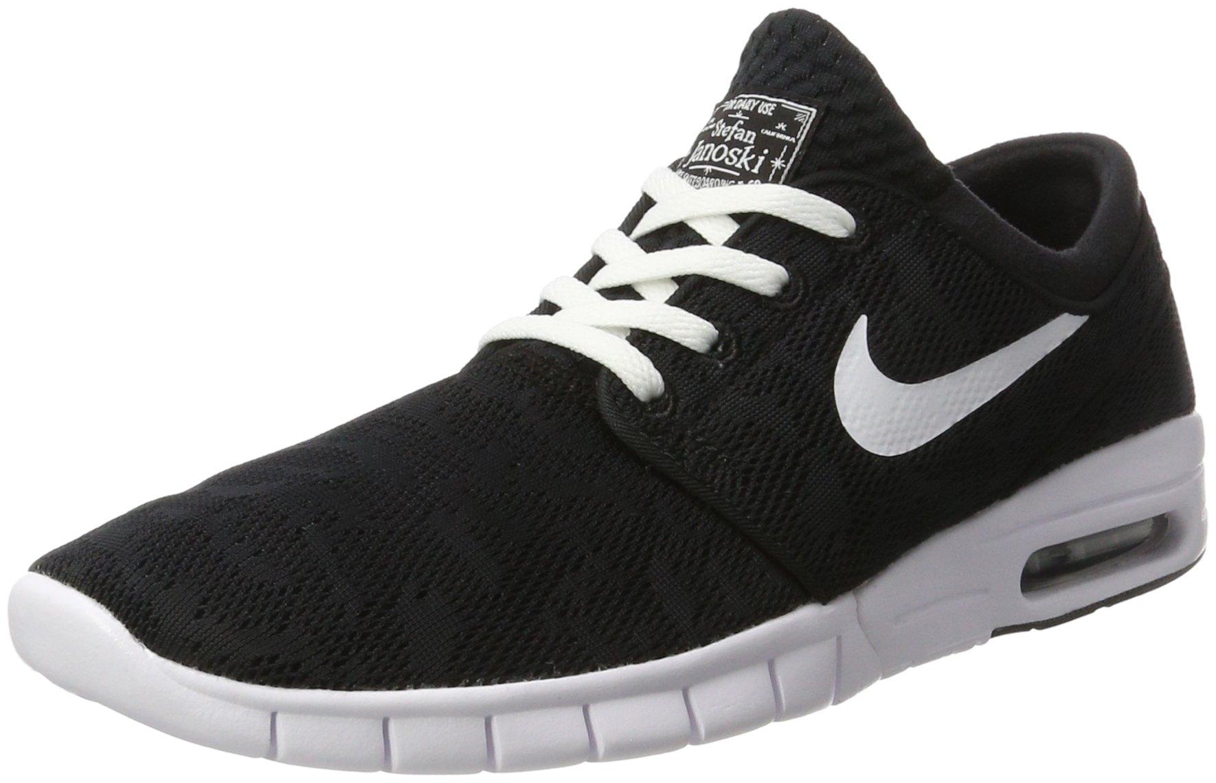 Nike Stefan Janoski Max Trainers- Buy