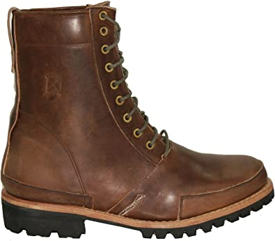 Timberland Boot Company Gyw Tackhead Boots Stiefel
