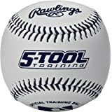 Rawlings 5-Tool Great Hands Training Glove GREATHANDS