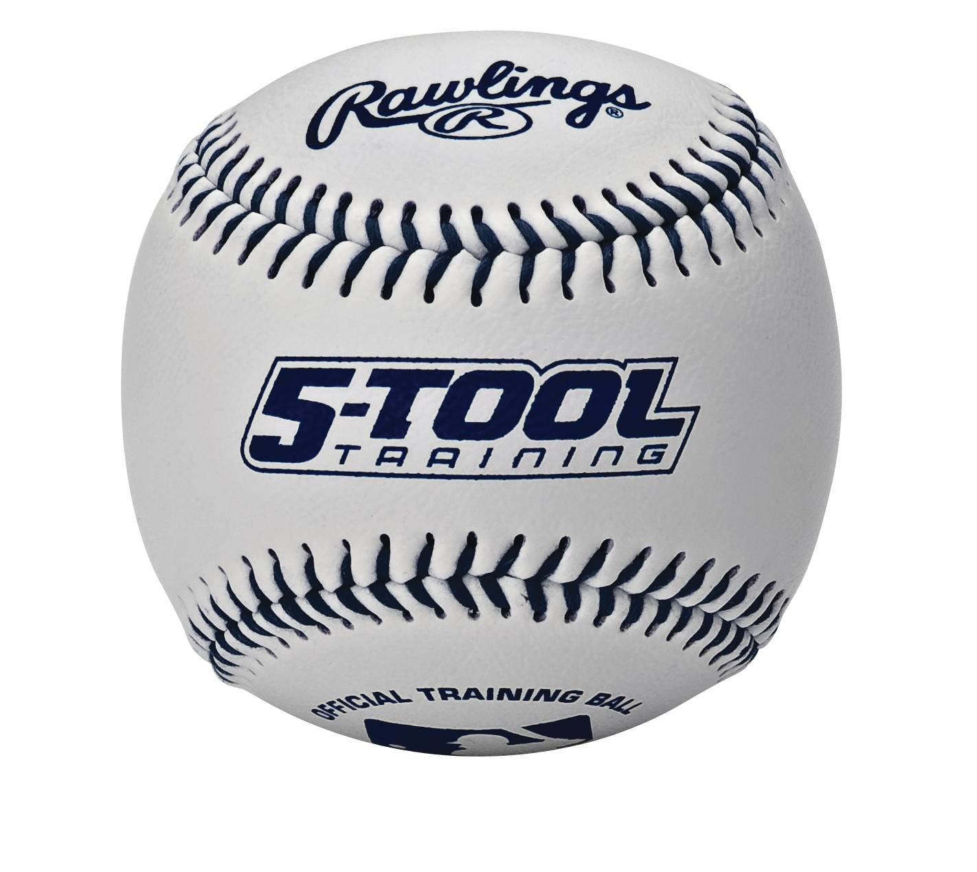 Rawlings Reaction Training Ball
