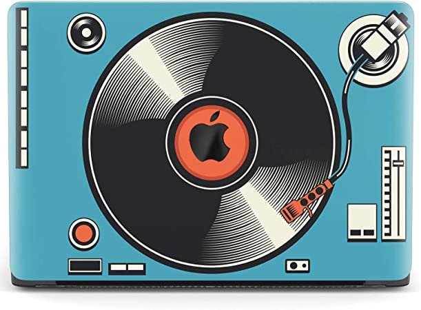 Video Tape Design 12 case Macbook Pro 16 15 13 2019 case Retro Polaroid Macbook Air 13 11 2019 case Hard Retina Macbook 2017 2018 2019 case
