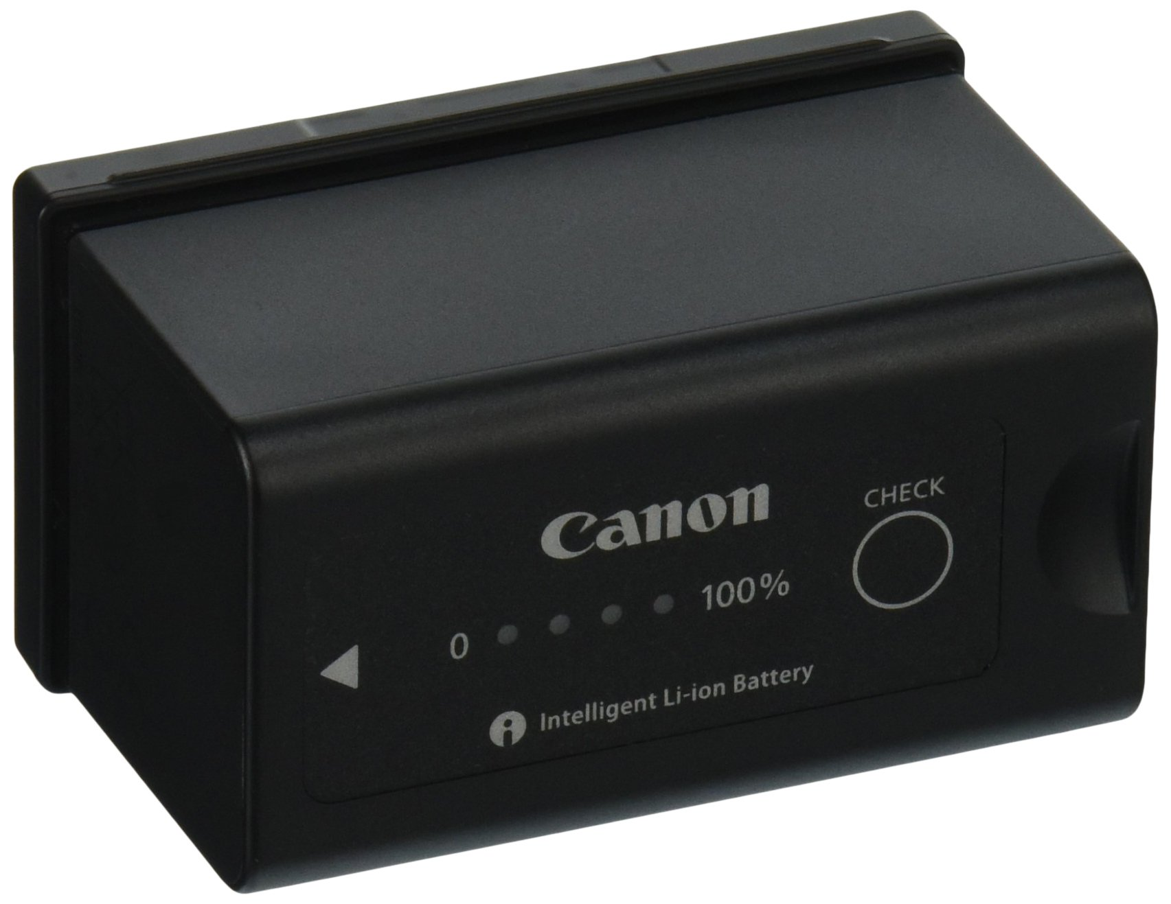 Canon Battery Pack BP-955 for XF305, XF300, XF205, XF200, XF105, XF100 Professional Camcorder