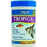 API TROPICAL FLAKES Fish Food