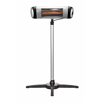 outdoor gas patio heaters uk pyramid heater reviews joy indoor remote carbon infrared offset pole electric