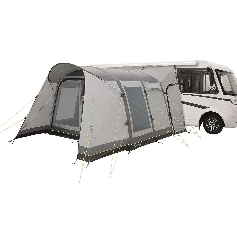 Outwell 075 067 Tente de Bus  -
