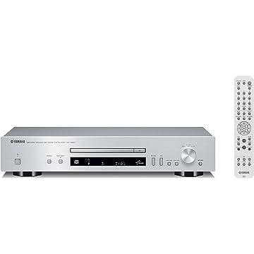 best selling Yahama CD-N301