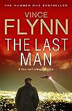 The Last Man (The Mitch Rapp Series Book 13)
