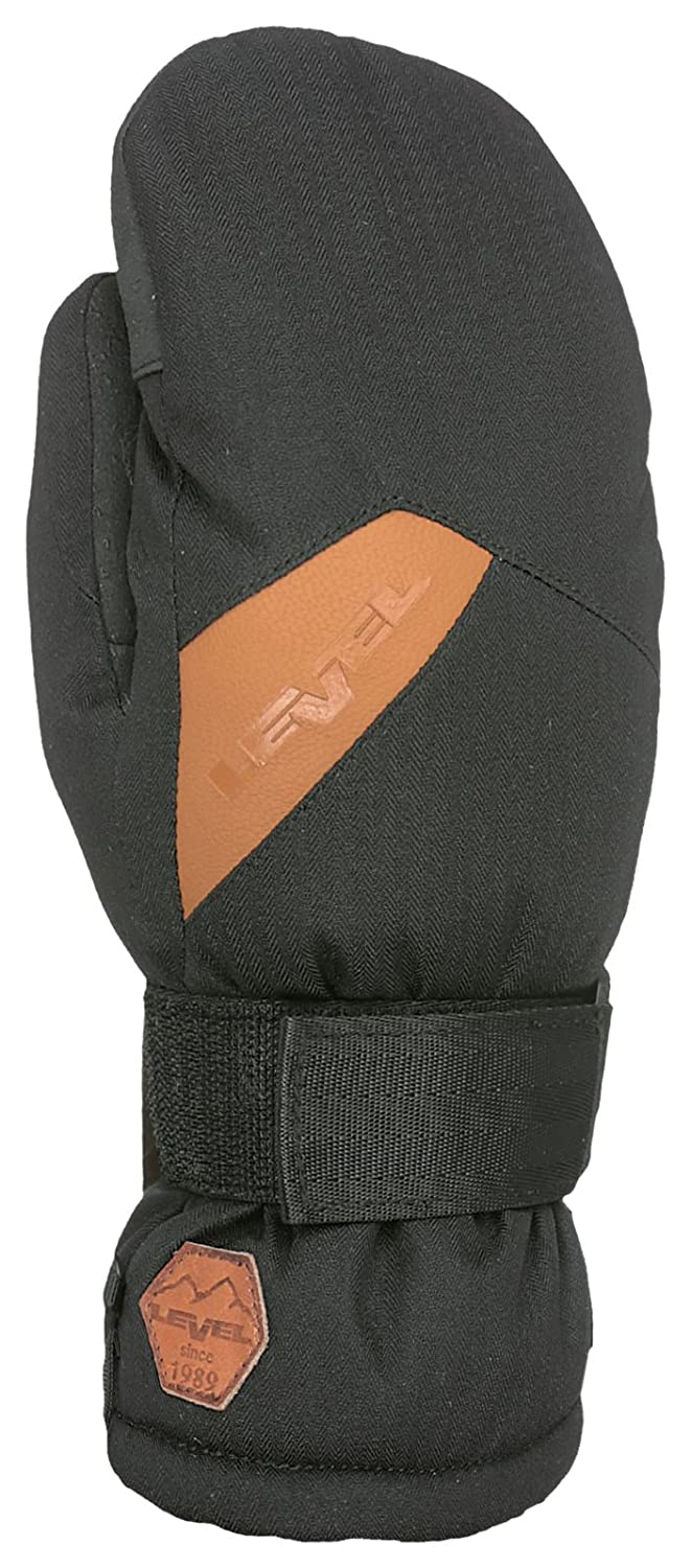 Level Protection Line, Guanto Rocky Jr Mitt Bambino SCHEUING SPORT AG