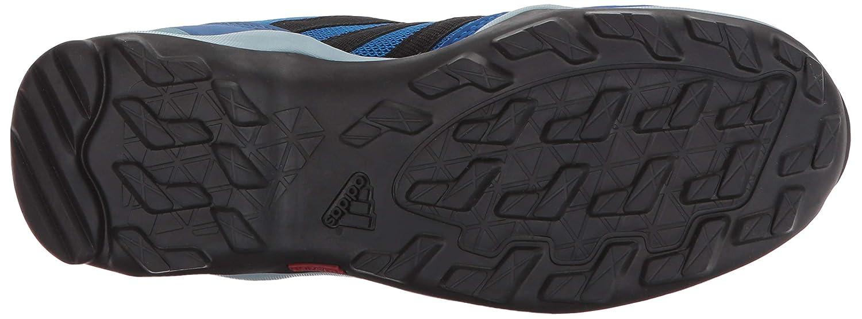 adidas outdoor Kids Terrex Ax2r Cp K