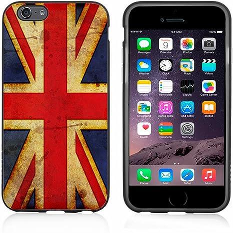 British Union Jack Flag 2 iphone case