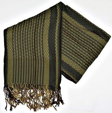 Chelsea dorado – 100% algodón zusenzomer – toalla, 100 cm x 200 cm,