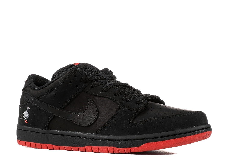 Nike Sb Dunk Alta Élite Qsl