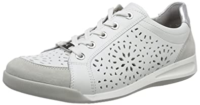 Womens ROM Low-Top Sneakers Ara
