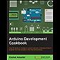 Arduino Development Cookbook (English Edition)