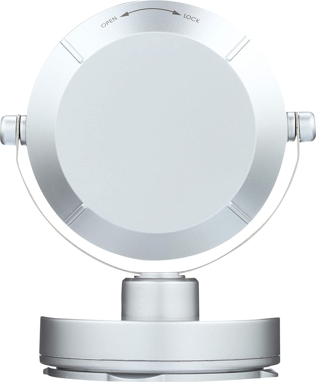 Rite Lite Lpl720 Led Battery Operated Spotlight Directional Wiring New Closet Light Ceiling Fixtures