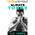Always Yours (The Always Series Book 2)