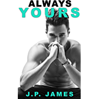 Always Yours (The Always Series Book 2) (English Edition)