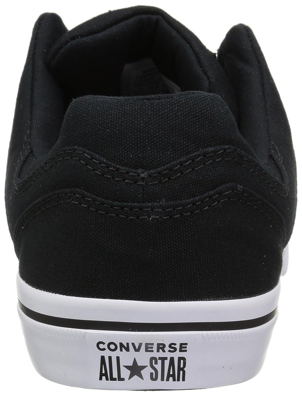 Converse AS Hi Hi Hi Can charcoal 1J793 Unisex-Erwachsene Turnschuhe B01MD0CK96 Skateboardschuhe Leidenschaftliches Leben b68fef