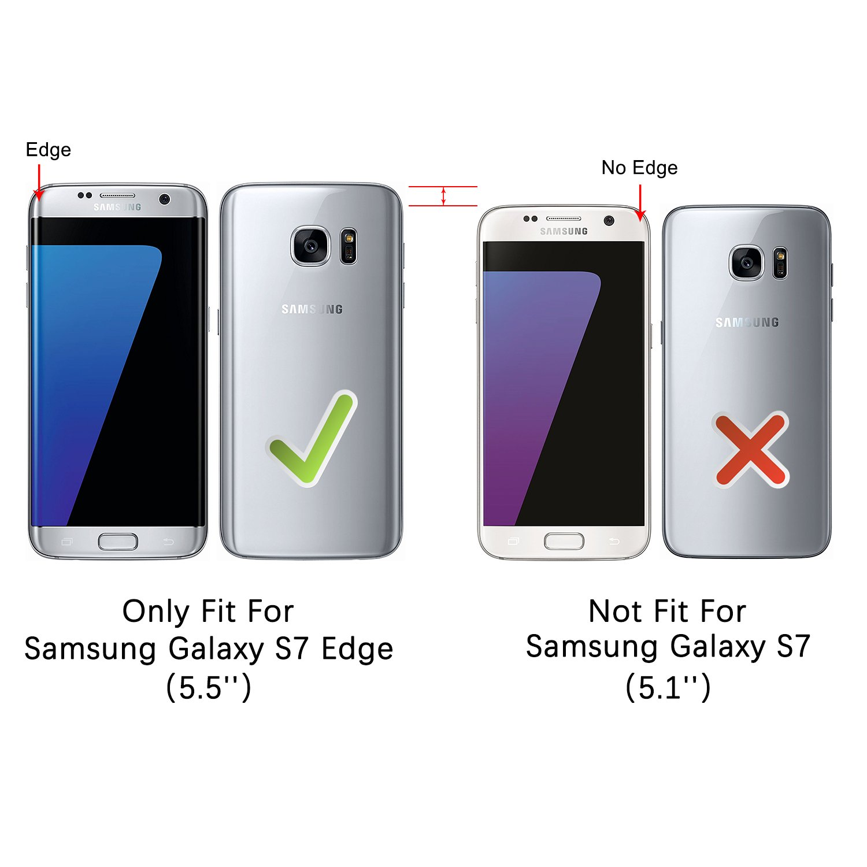 ztofera samsung galaxy s7 edge case