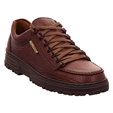 MEPHISTO CRUISER C840D05 Mens Lace-Up Shoe  Amazon.co.uk  Shoes   Bags 1e5a034be5a