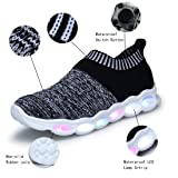 DEDU Suitable for boys and girls use sports and
