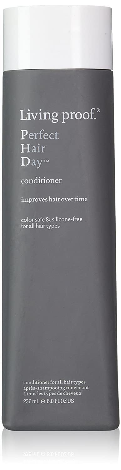 Living Proof Perfect Hair Day Conditioner, 8 Ounce U-HC-9083