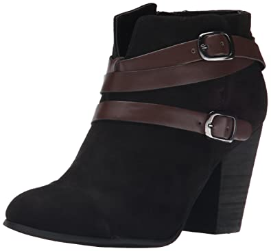 Women's Helene Boot