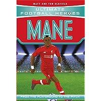 Mane (Ultimate Football Heroes)