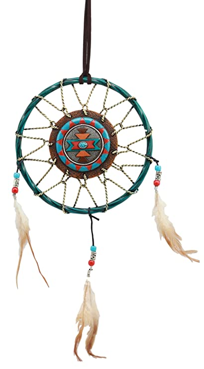 f2d551ee86204 Amazon.com: Ebros Native American Healing and Protection Blue Sky ...